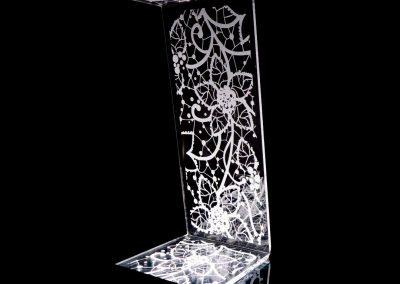gravure-et-decoupe-pliage-laser-lampe-led-personnalisable